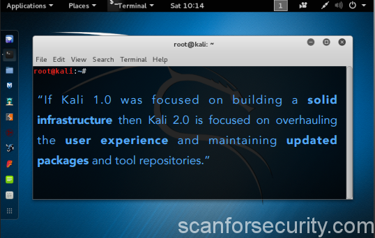 about_kali_linux