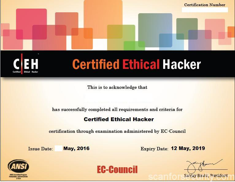 ceh_certificate_example