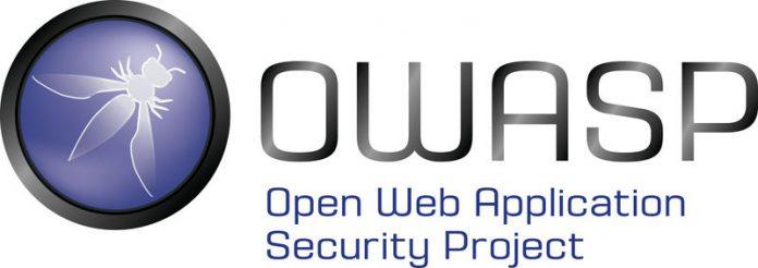 OWASP TOP10