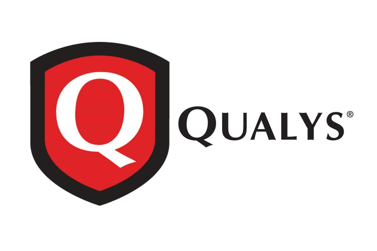 Qualys Free Scan - Scan For Security