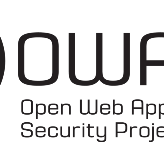 OWASP TOP10 2017 RC