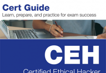 How to prepare for CEH exam