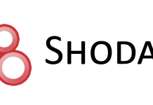 Shodan online scanner and search engine