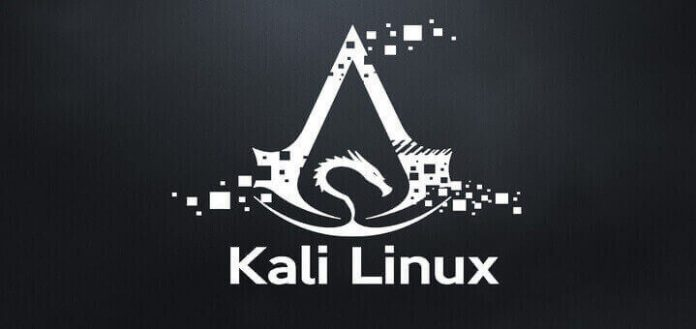 Three interesting videos about Kali Linux: Usage examples