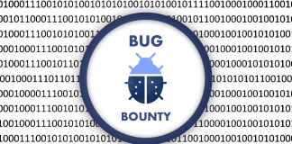 bug bounty programs
