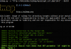 sqlmap-advanced-guide