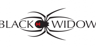 Blackwidow scanner