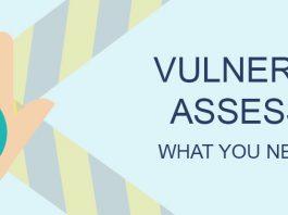 vulnerability-assessment-basic