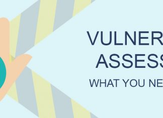vulnerability-assessment-basic