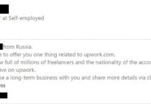 upwork-scam