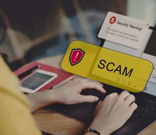 email-phishing-attacks