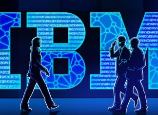 IBM information disclosure