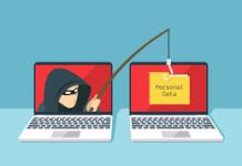GoDaddy Email Phishing