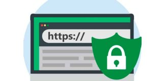 SSL Certificate Let's Encrypt Alternatives