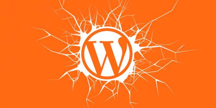 WordPress Themes Vulnerabilities